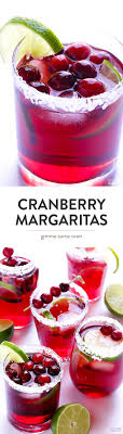 best 25 cranberry margarita ideas on cranberry