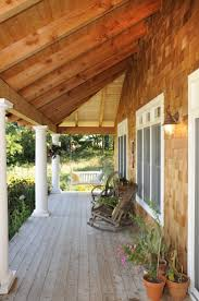 34 best decks images on pinterest covered porches covered decks