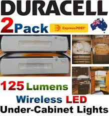 duracell led under cabinet light duracell under cabinet light seeshiningstars