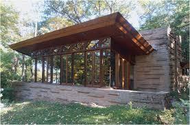 Elegant Small Frank Lloyd Wright House Plans New Frank Lloyd Wright