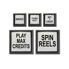igt game king manual spin inc quality gaming machines u0026 equipment igt