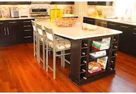 kitchen island with wine storage kitchen island with wine storage ideas inside islands racks