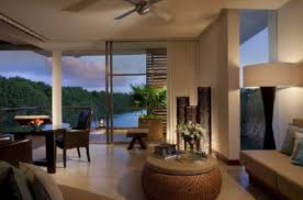 resort home design interior outstanding resort home design interior images best inspiration