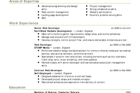 resume creative resume templates word free awesome free resume