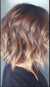 platinum hairstyles with some brown best hair colors for short hair short hairstyles 2016 2017