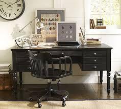 Ava Desk Pottery Barn 20 Stylish Home Office Computer Desks