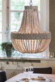 Lights And Chandeliers 8 Best Pendant Lights And Chandeliers Images On Pinterest