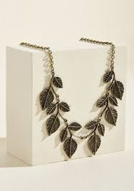 unique jewelry vintage style unique jewelry modcloth