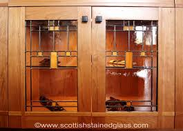 stained glass cupboard doors stained glass window inspiration gallery
