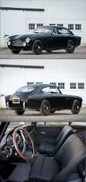 the 25 best martin o u0027malley ideas on pinterest dream cars
