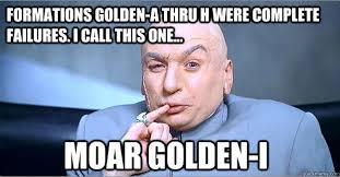 Sweet 16 Meme - gopher football meme madness sweet 16 gold region 1 vs 8