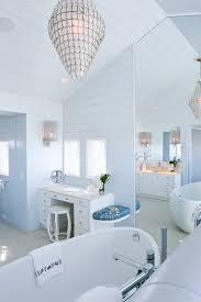bathroom accessories decorating ideas marvelous coastal bathroom accessories decorating ideas gallery in