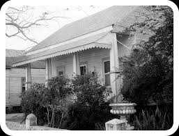 when was the first house built key west properties 906 white street key west florida classic