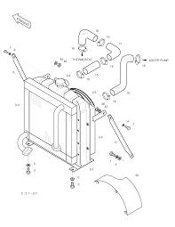 case 1140 wiring diagram case ih parts online u2022 sharedw org