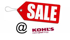 kohls printable coupon 15 expires 6 20 coupons 4 utah