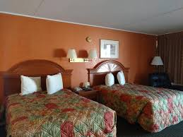 Sumter Bedroom Furniture by Mount Vernon Inn Sumter Sc Booking Com