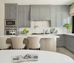 what color backsplash with white quartz countertops 20 white quartz countertops inspire your kitchen renovation