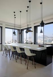 kitchen design lebanon raëd abillama architects designed villa yarze located in lebanon