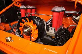 retro porsche custom lightspeed classic 911 is the porsche restomod singer fears most