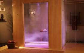 steam shower lighting advice steam shower how it works this old house