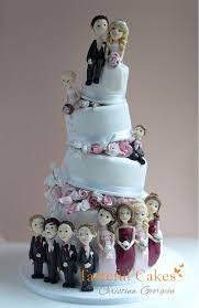 wedding cake bandung murah wedding cake toppers images wedding dress decoration and