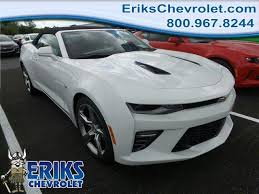 chevy camaro lease offers eriks chevrolet serving marion logansport howard county
