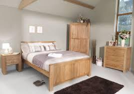 Honey Oak Bedroom Set Beautiful Oak Bedroom Furniture Ideas Home Design Ideas