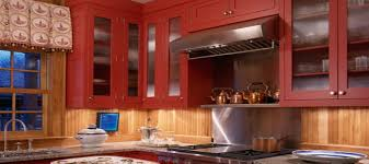 Phoenix Kitchen Cabinets by Colors Galore Phoenix Kitchen Cabinet Paint Colors