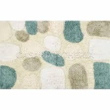 tappeti bagno gabel casa biancheria tappeto bagno tappeti bagno di cotone