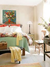 bedroom ideas amazing modern flowers bedroom designs oak