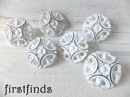White Kitchen Cabinet Knobs by 172 Best Firstfinds Hardware Store Shabby Chic Knobs Images On