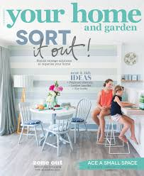Home Design Magazines South Africa by Home And Garden Show Phoenix