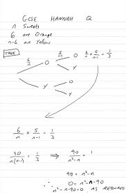 Gcse Simultaneous Equations Worksheet 2015 06 05 09 35 51 Clipboard Jpg