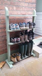 ikea boot storage interior western boot storage horizontal shoe organizer boot