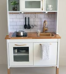 Built In For Refrigerator Ikea Hackers Ikea Hackers Ikea Hacks The Best 23 Billy Bookcase Built Ins Ever