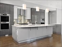 Can You Paint Kitchen Cabinets Without Sanding Kitchen Kitchen Colors With Oak Cabinets Light Gray Kitchen