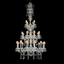 Crystal Chandeliers Compare Prices On Huge Crystal Chandeliers Online Shopping Buy