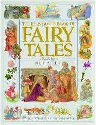 jack the giant slayer simple fairytale or legend cinemapeek once upon a blog fairy tale hidden treasures blog hop