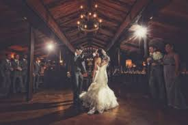 cheap wedding venues in miami wedding venue in miami the cooper estate
