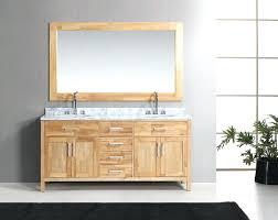 Bathroom Mirror With Storage Bathroom Mirror Storage Cabinet Bathrooms Free Standing Shelves