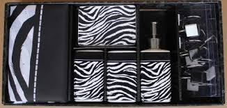 zebra bathroom ideas zebra bathroom ideas modern zebra bathroom ideas home