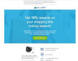 lexus visa rewards official credit unions guide page 39 myfico forums 4768788