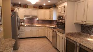 1 cabinet refinishing contractors in port orange