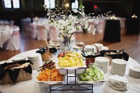 wedding caterers wedding caterers wedding directory melbourne