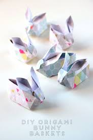 100 best diy origami images on pinterest diy origami origami