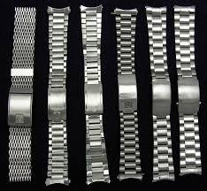 omega bracelet links images Omega speedie pro bracelet question rolex forums rolex watch jpg