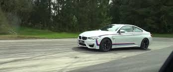 Bmw M3 2016 - how does a bmw e92 m3 stack up against a 2016 bmw m4 autoevolution