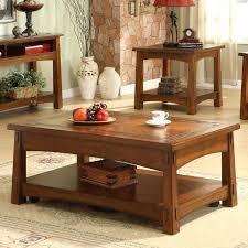 mission style coffee table light oak mission oak coffee table e e mission style coffee table light oak