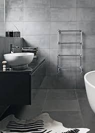 grey bathroom ideas grey bathroom ideas for nuance