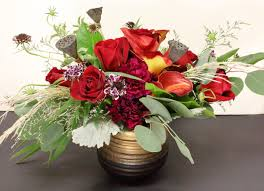Enchanted Rose That Lasts A Year Washington Florist Flower Delivery By York Flowers